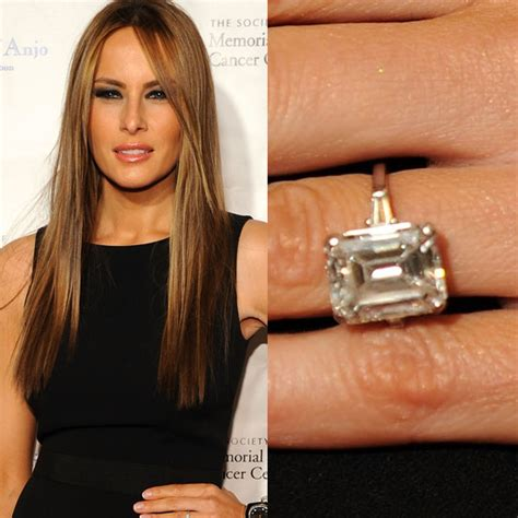 5 most expensive engagement rings top 5 bin