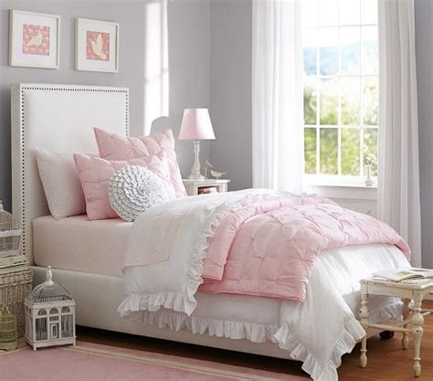 pink quilted headboard 17 best ideas about light pink bedding on pinterest pink