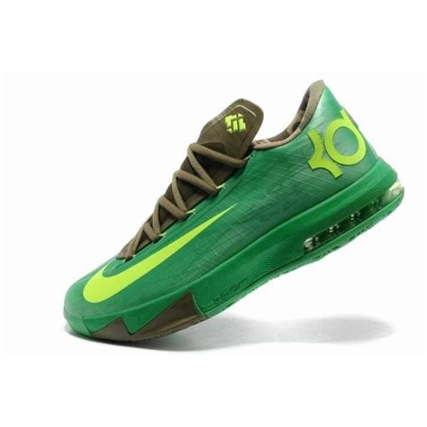 kd low top basketball shoes kd low top basketball shoes home nike zoom kevin durants