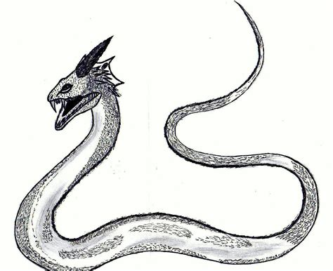 harry potter basilisk coloring pages file basilisco1 jpg wikimedia commons