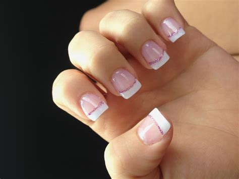 acrylic nail designs for prom nail ftempo