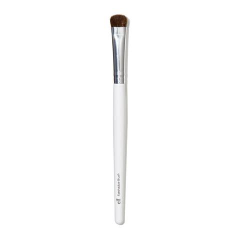 Eyeshadow Brush essentials eyeshadow brush from e l f cosmetics buy