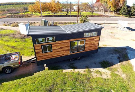 tiny house for sale near me outlander tiny house tiny houses on wheels for sale