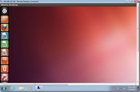 xrdp tutorial ubuntu xrdp precise 3 thumb png liberian geek