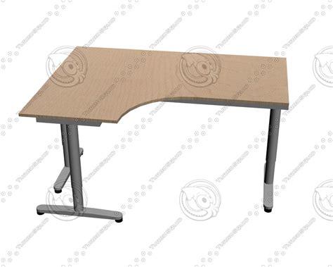 ikea galant maya ikea galant desk left