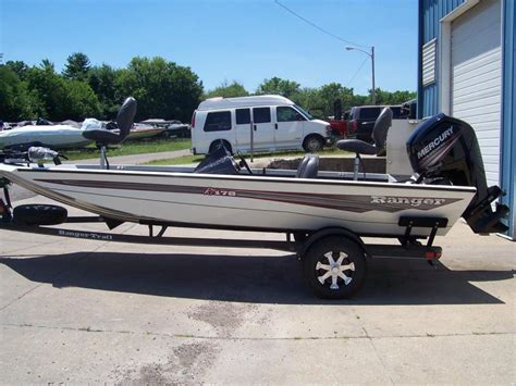 fishing boats for sale by owner in ohio boats for sale in fairfield ohio