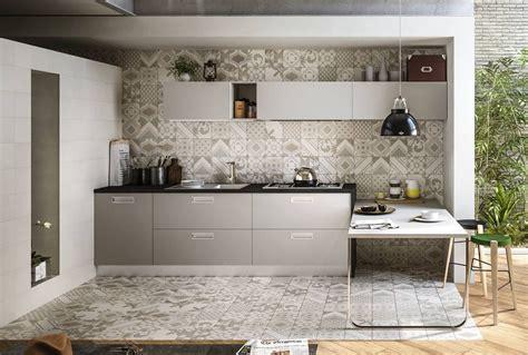 piastrelle rivestimento cucina piastrelle nuova vita ai rivestimenti con i prodotti