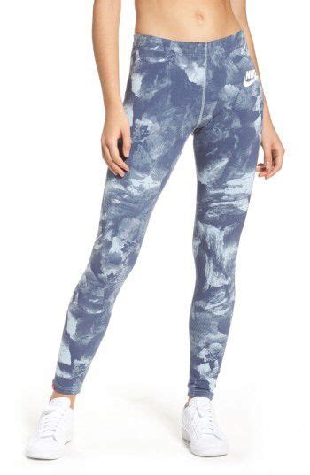 patterned tights 2017 fitness leggings patterned nike fitness tights