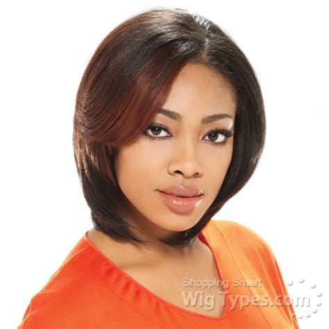 bump short series quick weave hairstyles human hair weave blonde color weave straight style