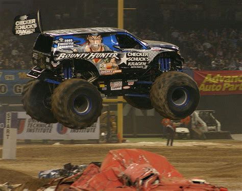 monster truck racing uk cheese slang pt 2 portuguese and the pastoral after