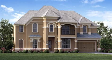 image gallery new home builders houston