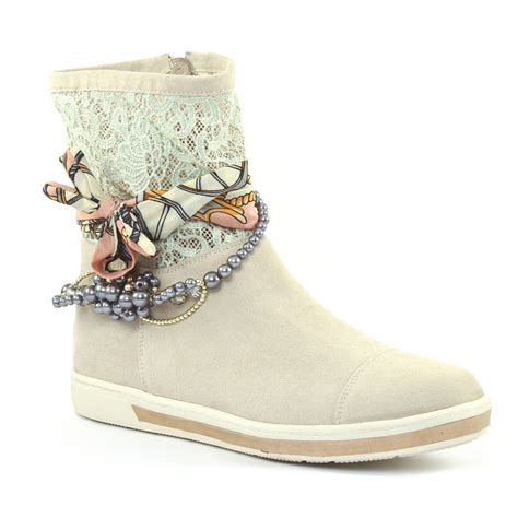 chaussures femme d ete 2015