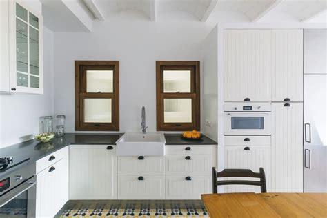 Casa Lunga E Stretta by La Sorprendente Ristrutturazione Di Una Casa Lunga E