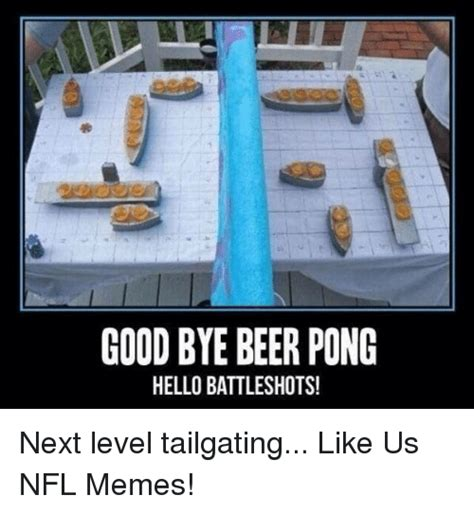 Beer Pong Meme - funny hello and nfl memes of 2016 on sizzle