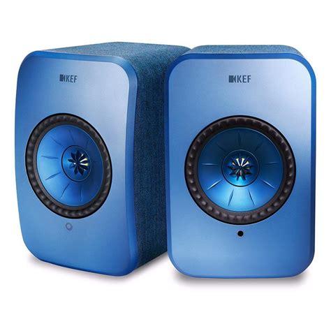 wireless bookshelf speakers for tv kef lsx wireless bookshelf speakers addicted to audio