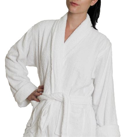 bathrobe terry cloth terrycloth bath robe 39 99 for