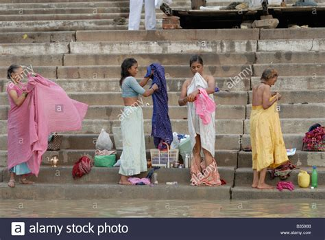 girls changing dress in bathroom girls changing dress in bathroom indian women washing