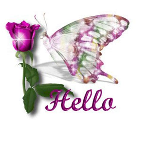 wishes hihello