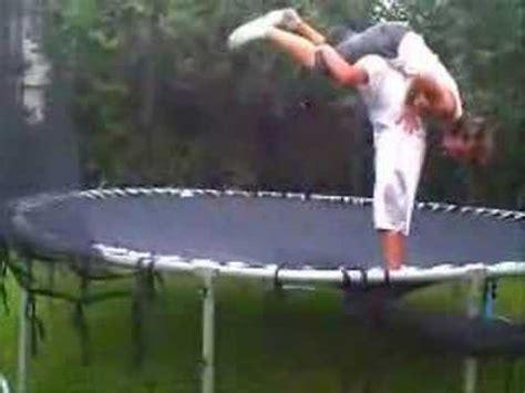 youtube backyard wrestling wwe and tna finishers backyard wrestling youtube