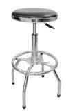 kobalt adjustable hydraulic stool http www lowes pd