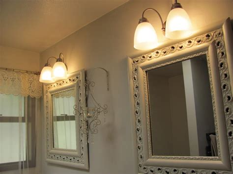 glass shades for bathroom light fixtures 100 glass shades for bathroom light fixtures