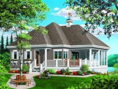 lake cottage plans small lake house plans lake cottage house plans small