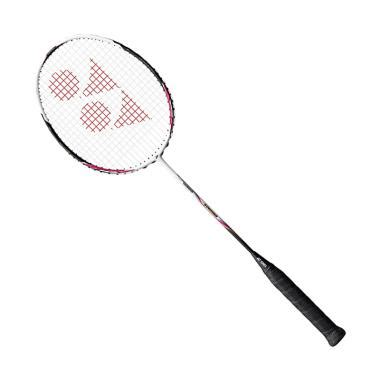 Raket Yonex Voltric 5 jual yonex voltric i 5ug5 raket badminton