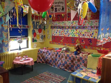 new year celebrations eyfs 17 best images about play on pretend play