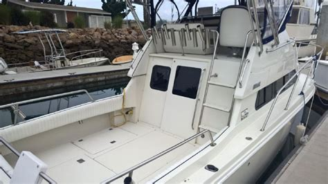 should i buy a cruiser boat i want a fishing boat she wants a cruiser what do i buy