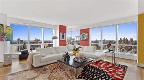 Appartment For Rent In New York by Apartments For Rent In New York How To Find A Cheap