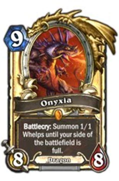 hearthstone gold card template how can i get gold versions of cards in hearthstone arqade