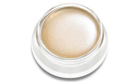 illuminatore viso rms cosmetici naturali senza sostanze chimiche a tutta