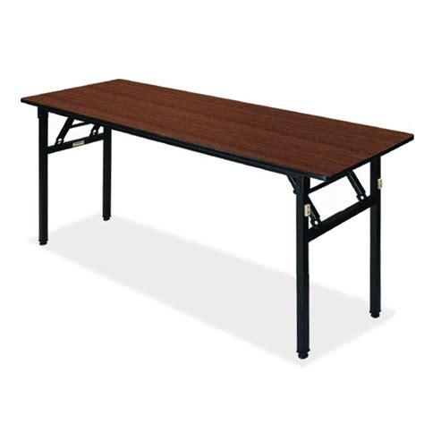 how wide is an 8 banquet table platinum wide trestle folding tables banquet