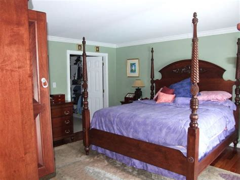 caribbean bedroom furniture master bedroom set like new british caribbean style for