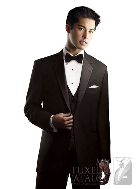 js prom outfit for boys 19 best images about quinceanera tuxedos on pinterest