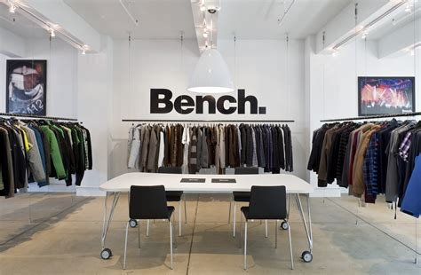 careers at bench 100 bench clothing company careers at bench