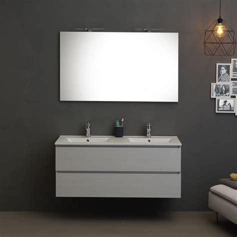 mobili bagno in vendita kv store