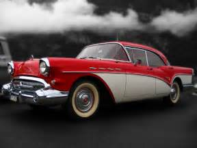 Is Buick American Buick By Americanmuscle On Deviantart