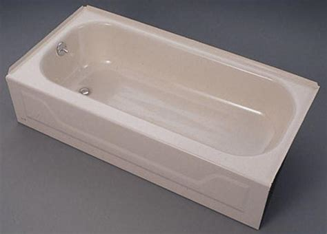Porcelain Bathtubs by Warren Pipe And Supply
