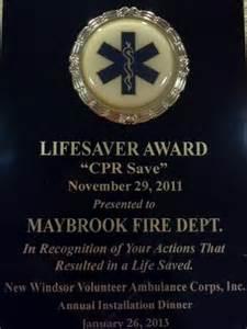 Life Saving Award Certificate Template Lifesaver Award Party Invitations Ideas
