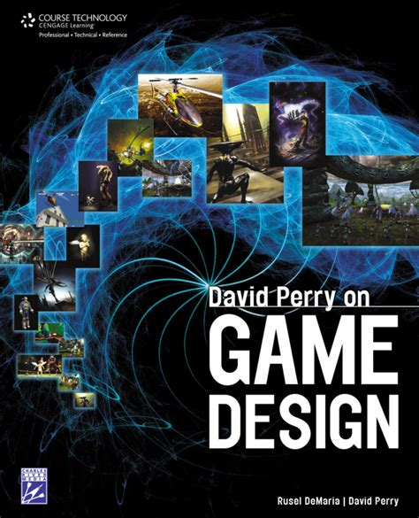 design video game steps to become a video game designer the ark