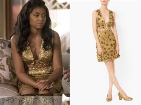 how to look like tiana from empire how to look like tiana from empire ok exclusive serayah