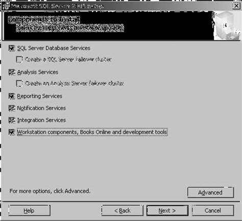 how to install dtexec download free can i install ssis without sql server