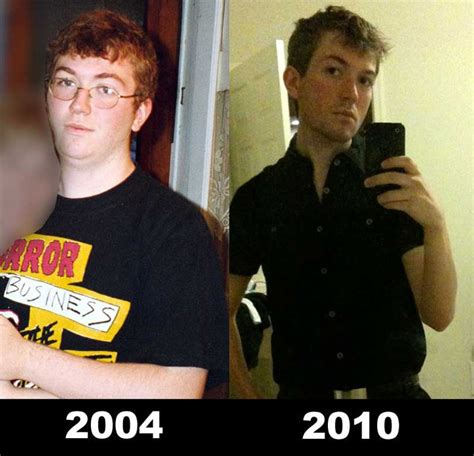 r weight loss imgur mode before and after weight loss pics