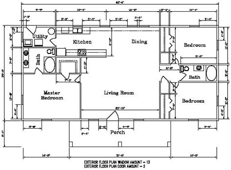 kodiak floor plans 1000 images about kodiak steel homes floor plans on