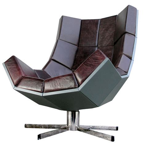 Hold You In His Armchair by Best Exles Of Tv Chairs