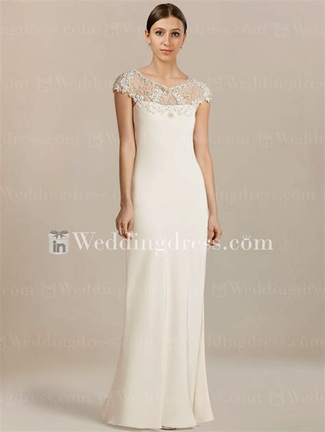 Wedding Informal Dress by Innovative Informal Wedding Dresses Informal Wedding
