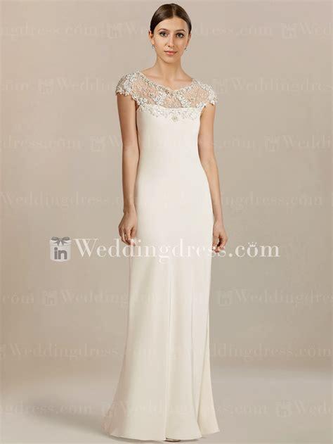 wedding informal dress innovative informal wedding dresses informal wedding