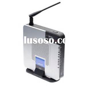 Modem Adsl Huawei huawei modem adsl huawei modem adsl manufacturers in lulusoso page 1
