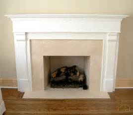 Marble Fireplace Surround Marble Fireplace Surround Ideas Interior Exterior